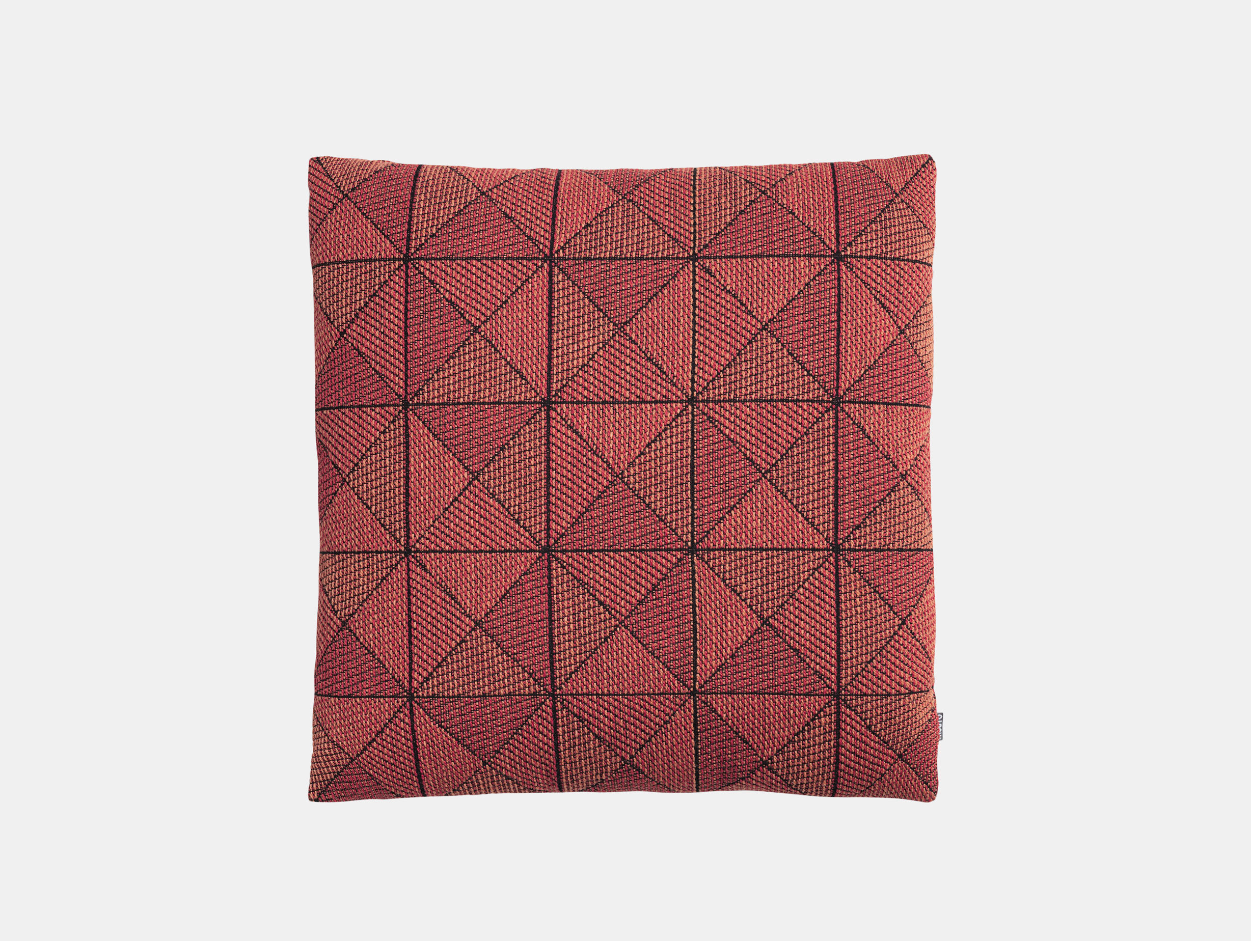 Tile Cushion image 2