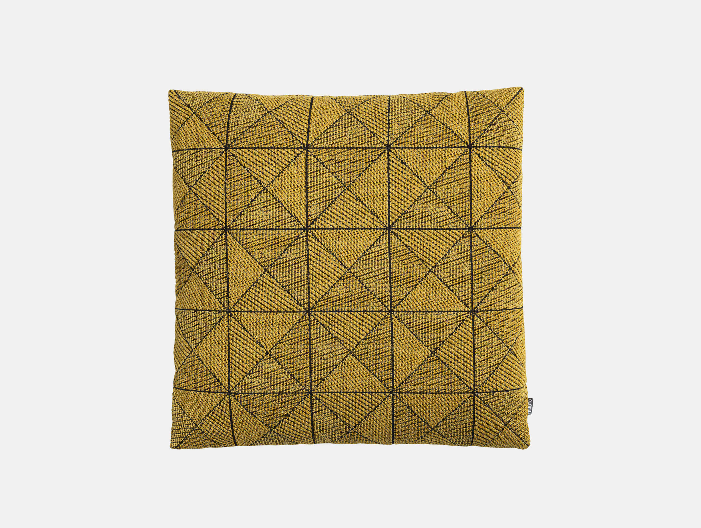 Tile Cushion image 3