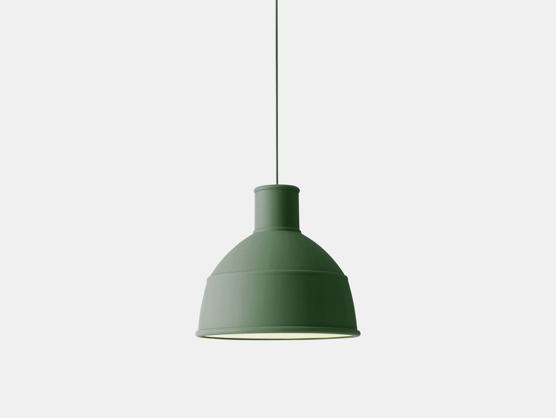 Unfold Pendant Lamp image 7