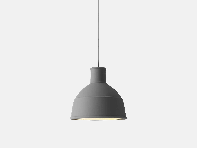 Unfold Pendant Lamp image 6
