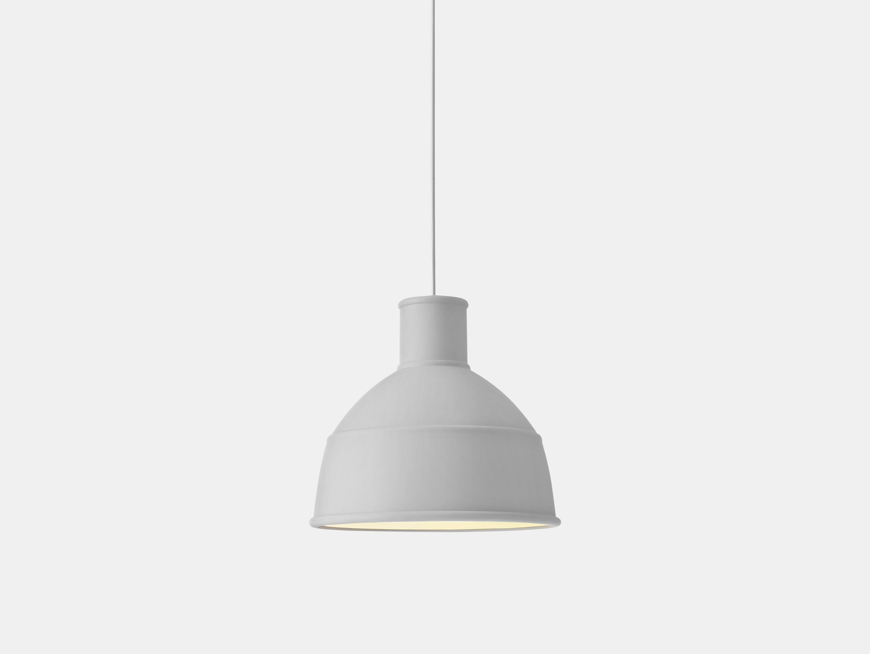 Unfold Pendant Lamp image 5