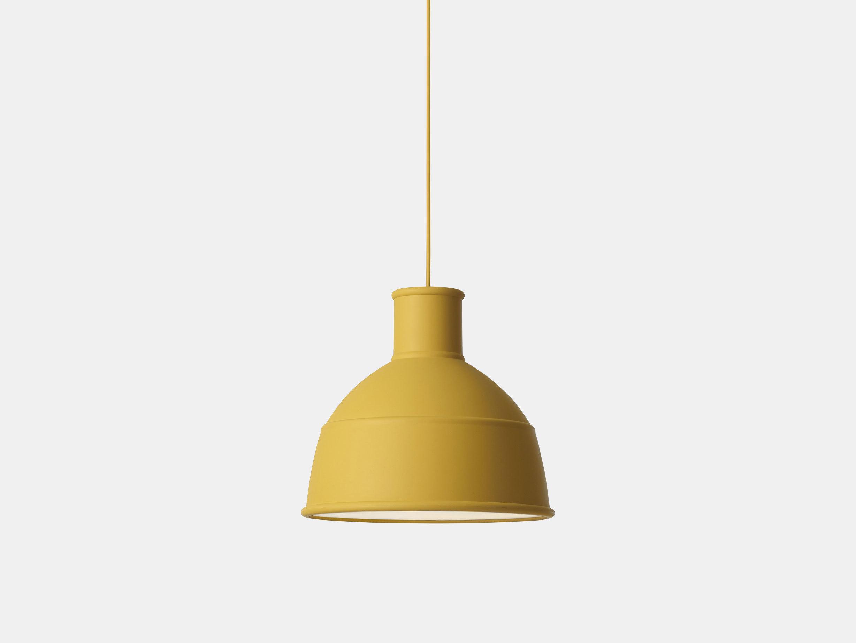 Unfold Pendant Lamp image 4