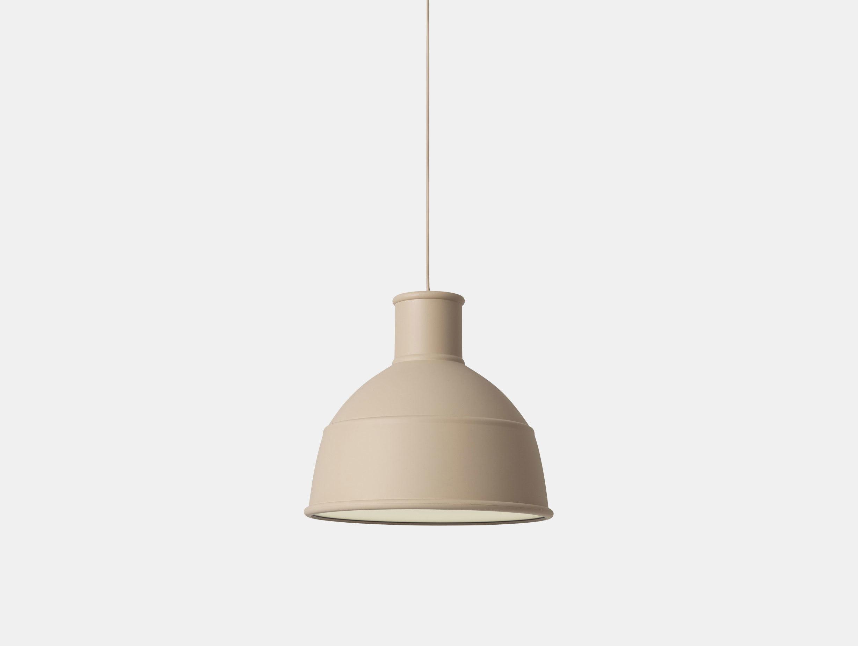 Unfold Pendant Lamp image 3