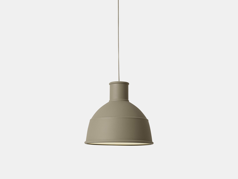 Unfold Pendant Lamp image 2