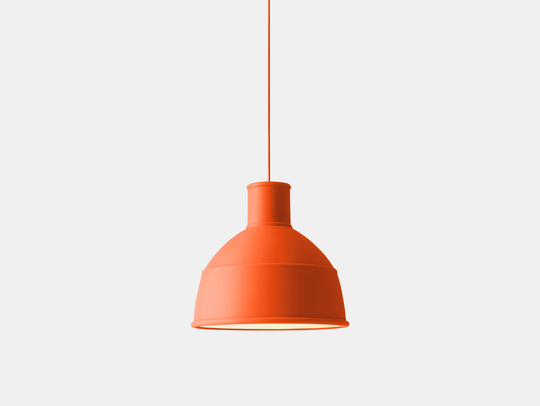 Unfold Pendant Lamp image 9