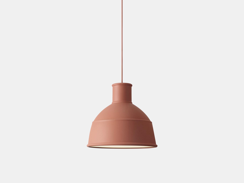 Unfold Pendant Lamp image 1