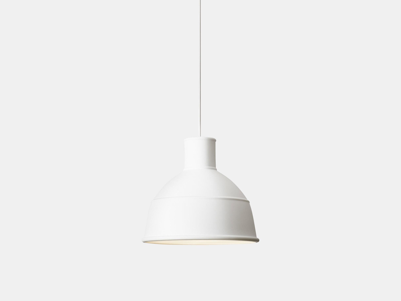 Unfold Pendant Lamp image 11
