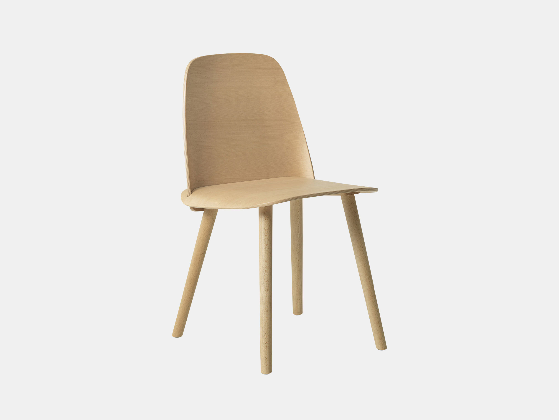 Nerd Chair image 9