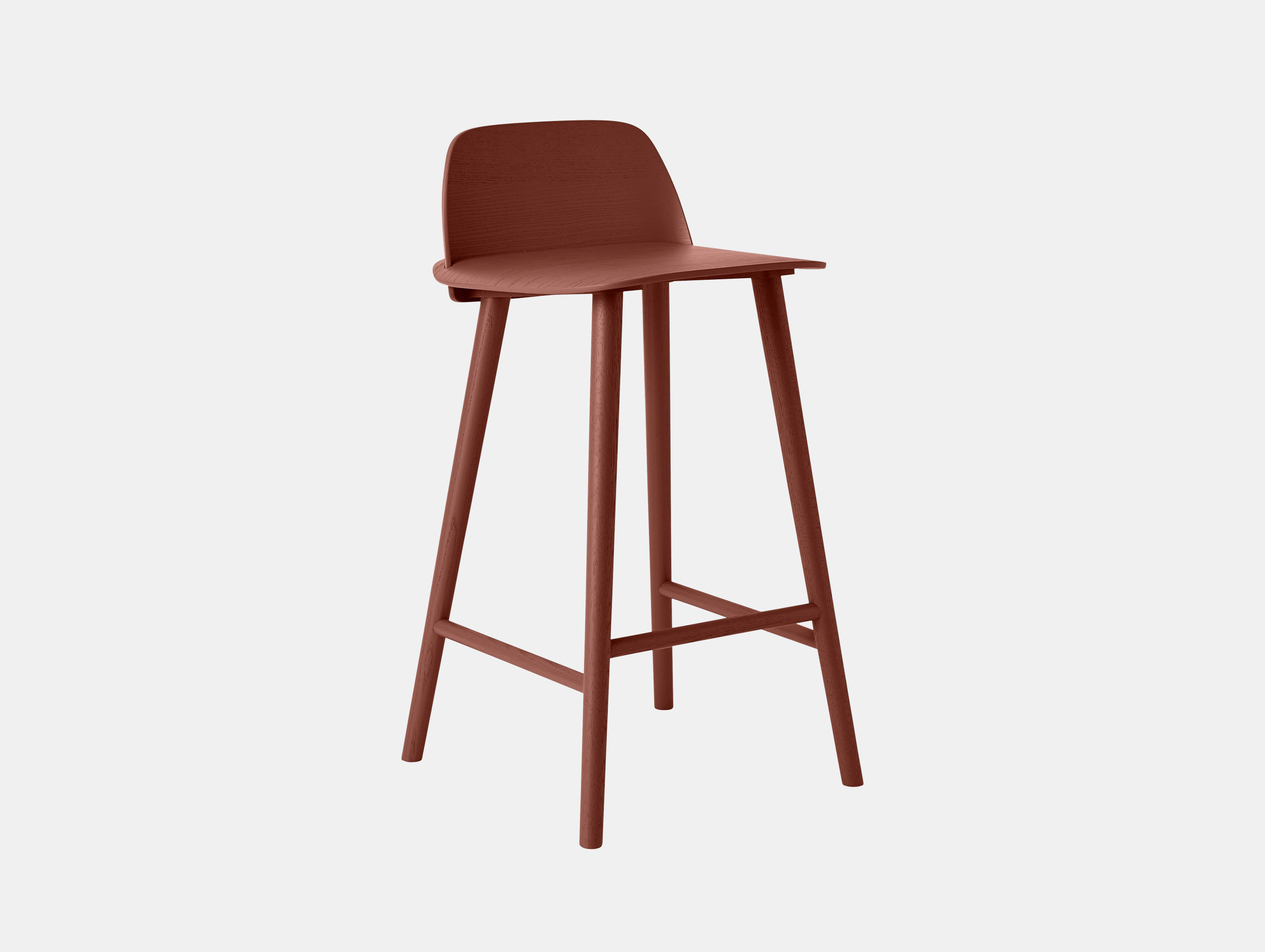 Nerd Bar Stool image 8