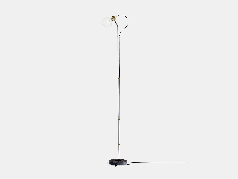 Five Floor Lamp image 1