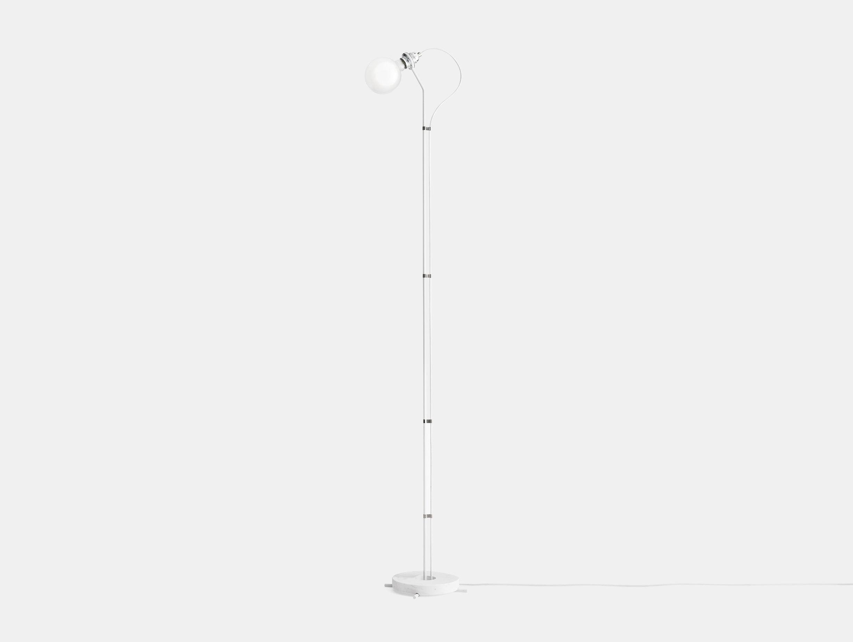 Five Floor Lamp image 2