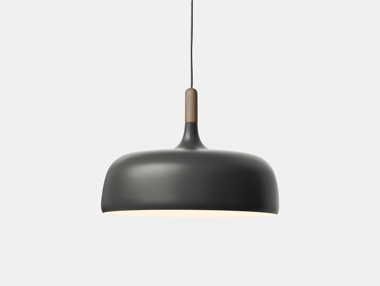 Acorn Pendant Lamp image 4