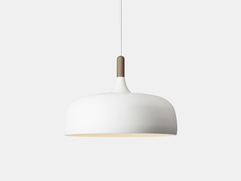 Acorn Pendant Lamp image 2
