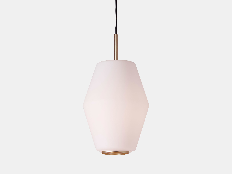 Dahl Pendant Lamp image 3
