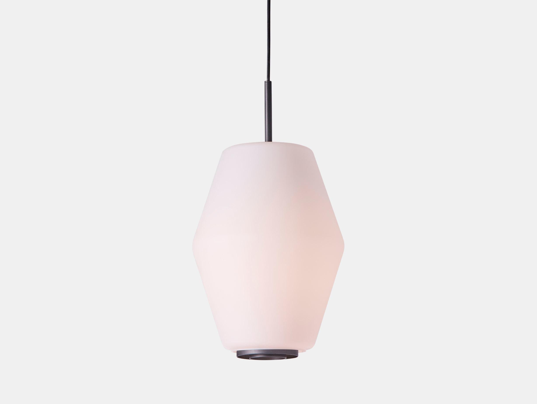 Dahl Pendant Lamp image 2