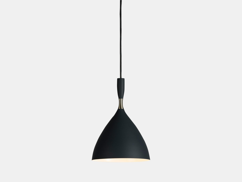 Dokka Pendant Lamp image 1