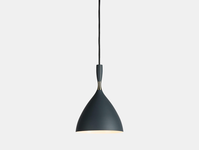 Dokka Pendant Lamp image 6