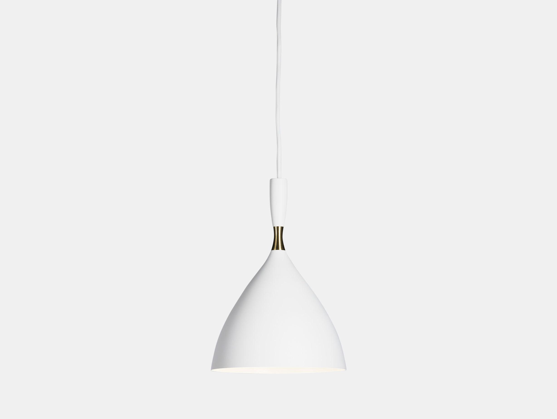 Dokka Pendant Lamp image 4