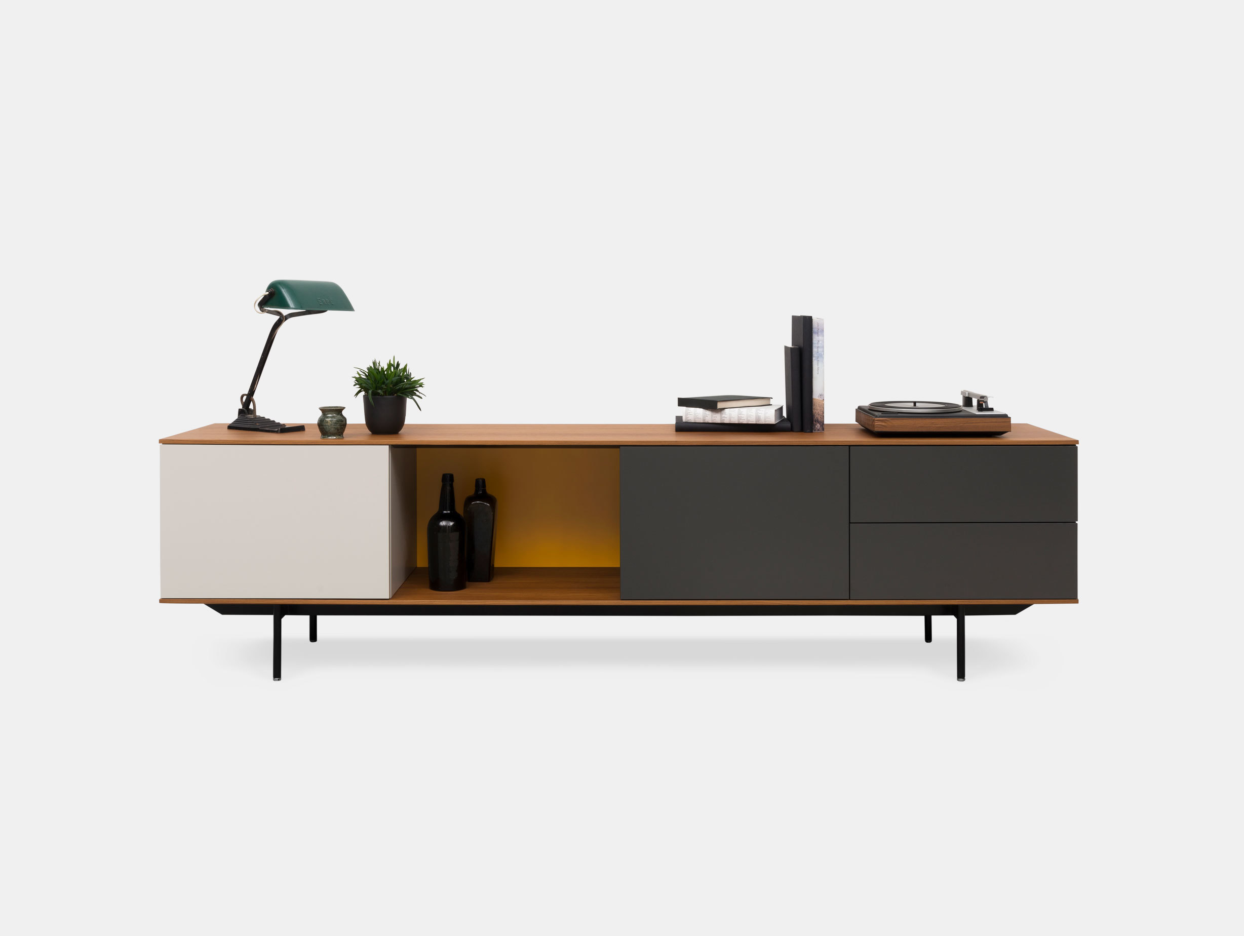 Landscape Sideboard - Style Two image 1