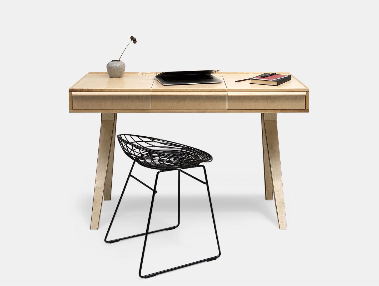 EB01 Desk image 1
