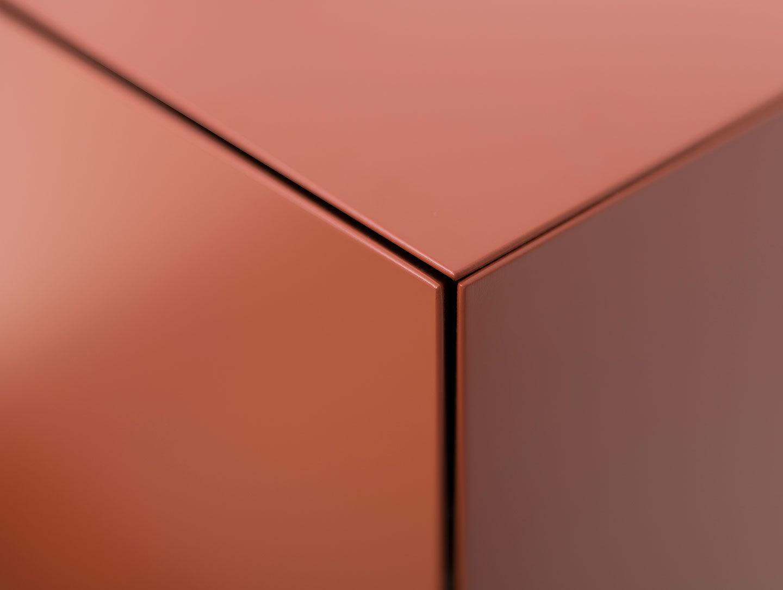 Pastoe Vision Atlas Sideboard High Detail 2 Pierre Mazairac Karel Boonzaaijer