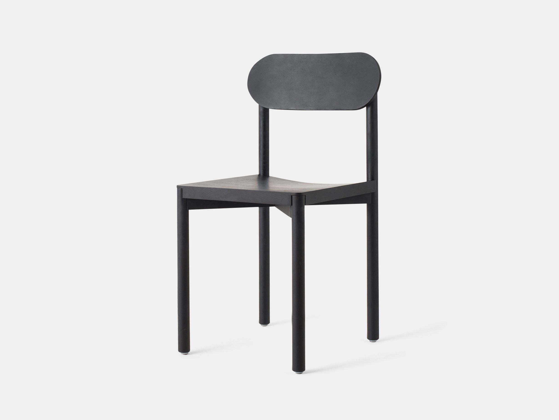 Studio Chair image 2