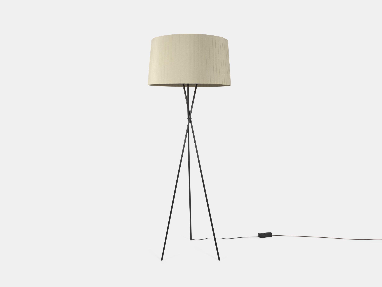 Tripode G5 Floor Lamp image 5
