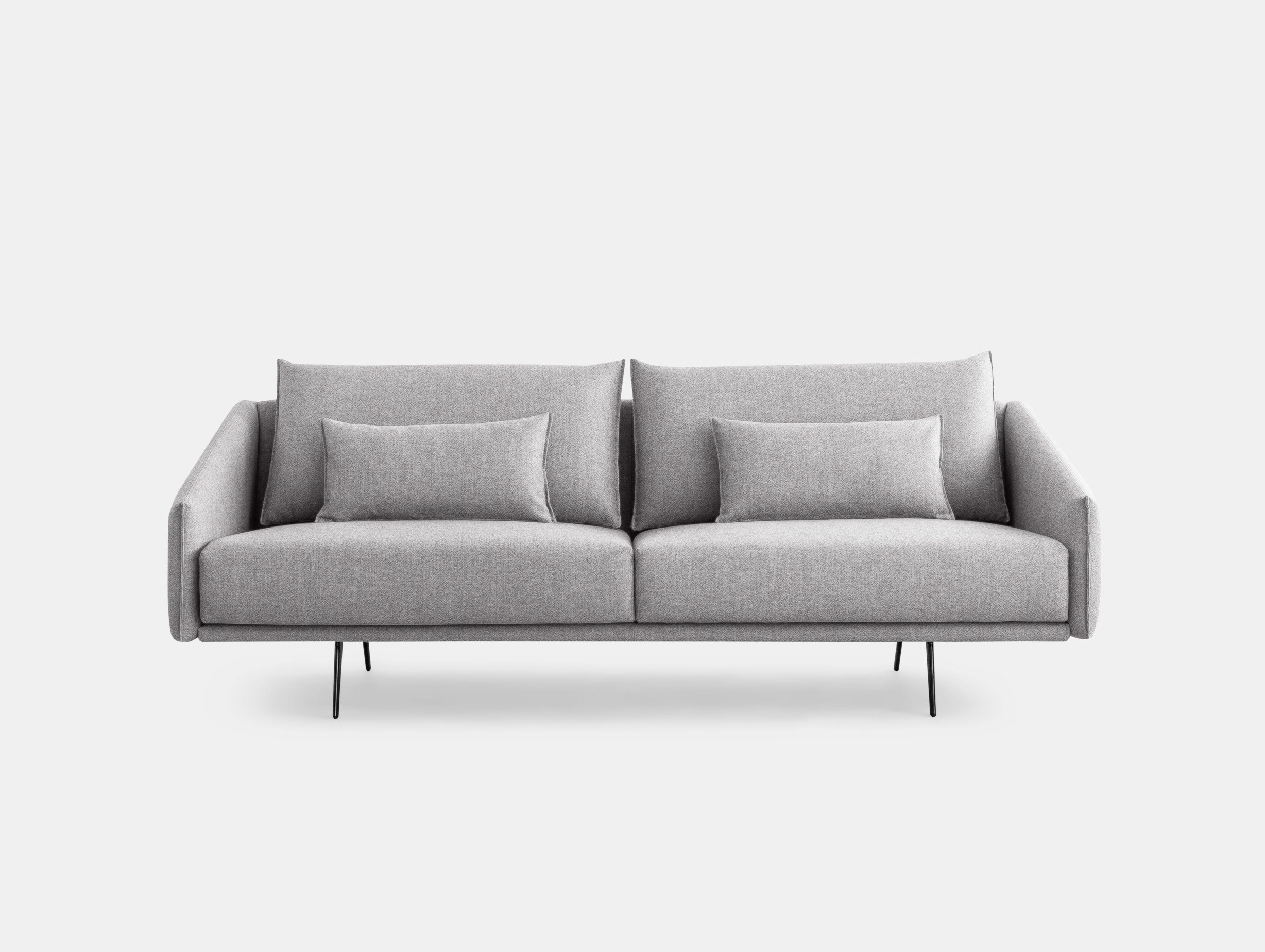 Costura Sofa | Viaduct