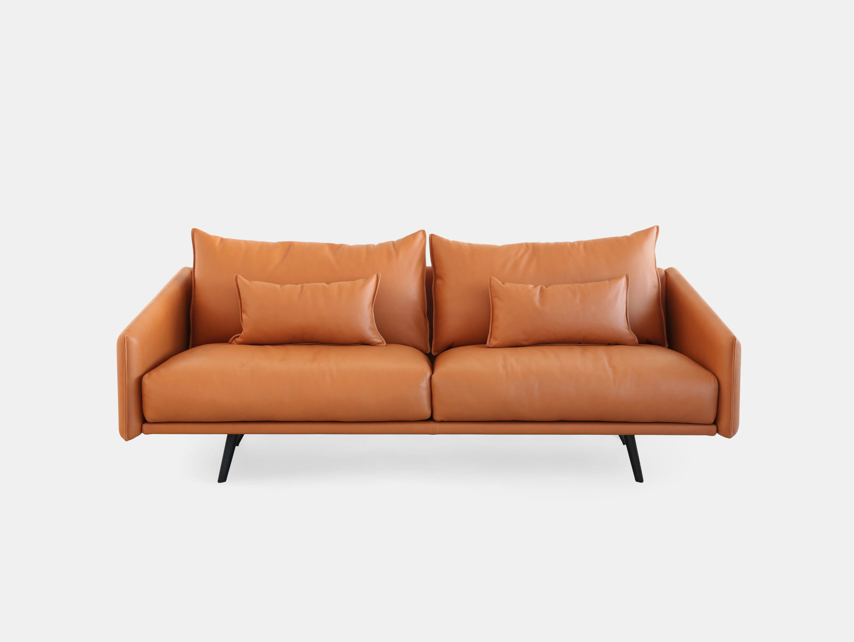 Costura Sofa image 2