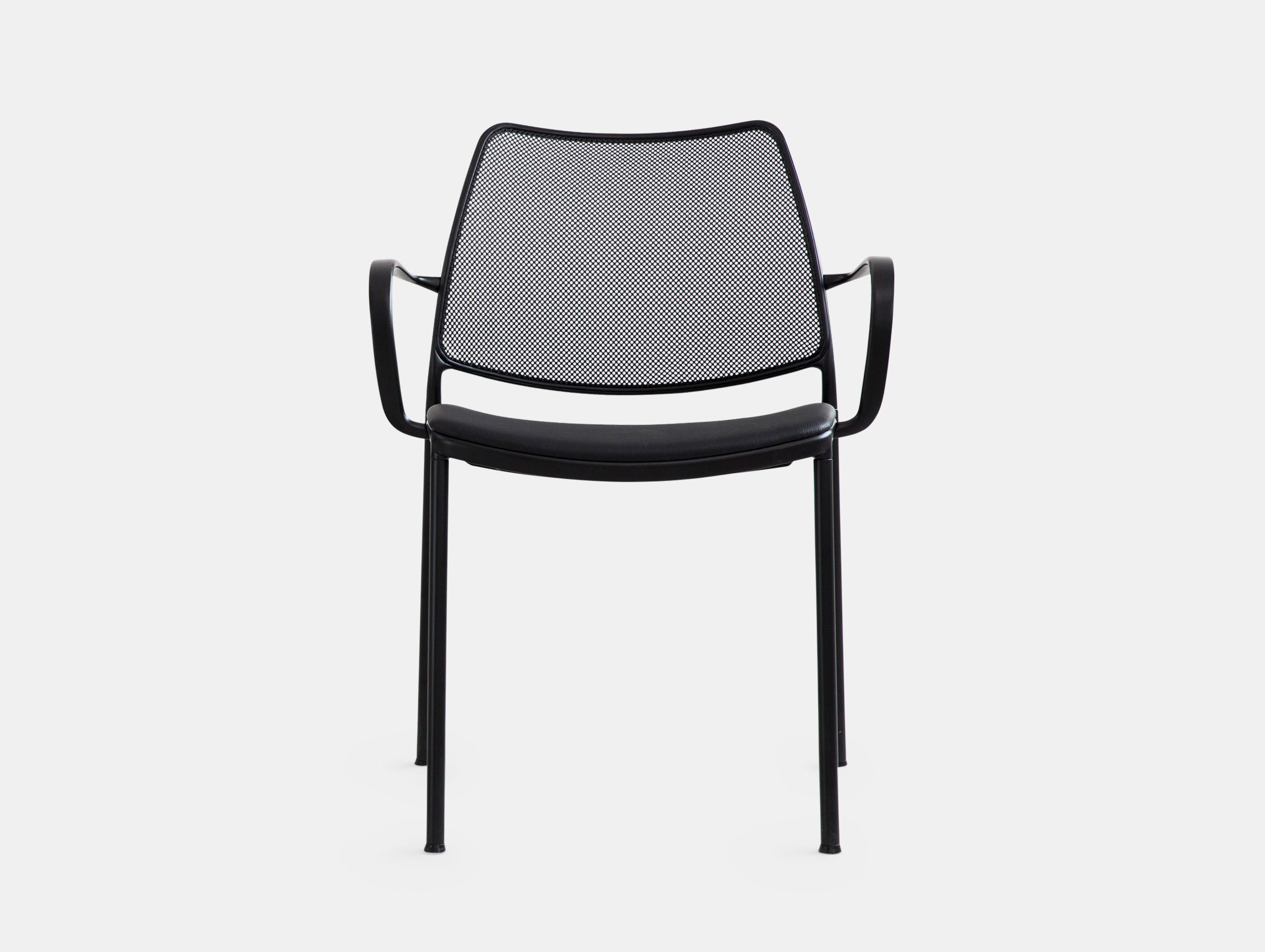 Gas Chair image 1