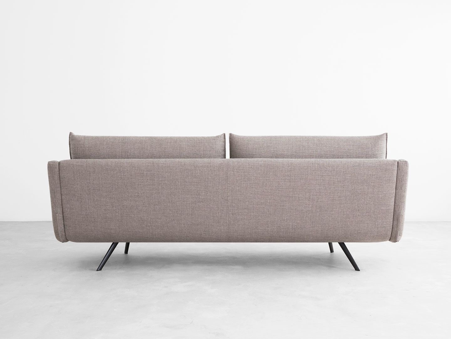 Stua Costura Sofa Back Jon Gasca
