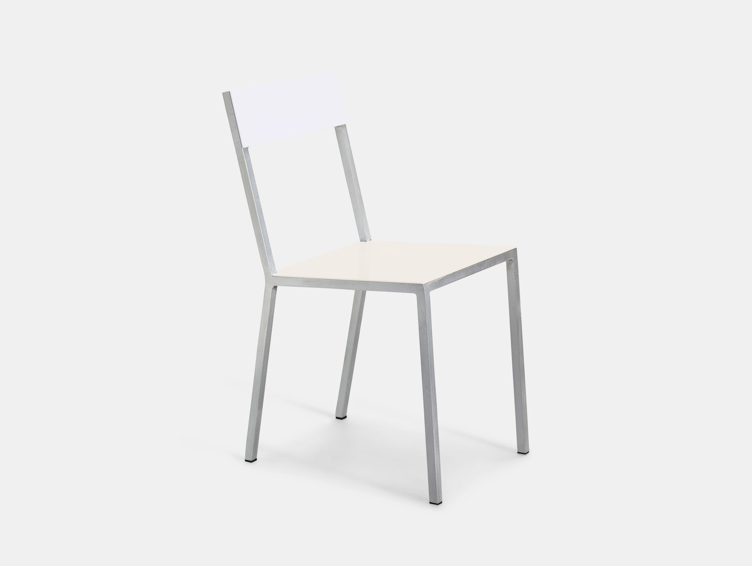 Alu Chair image 15