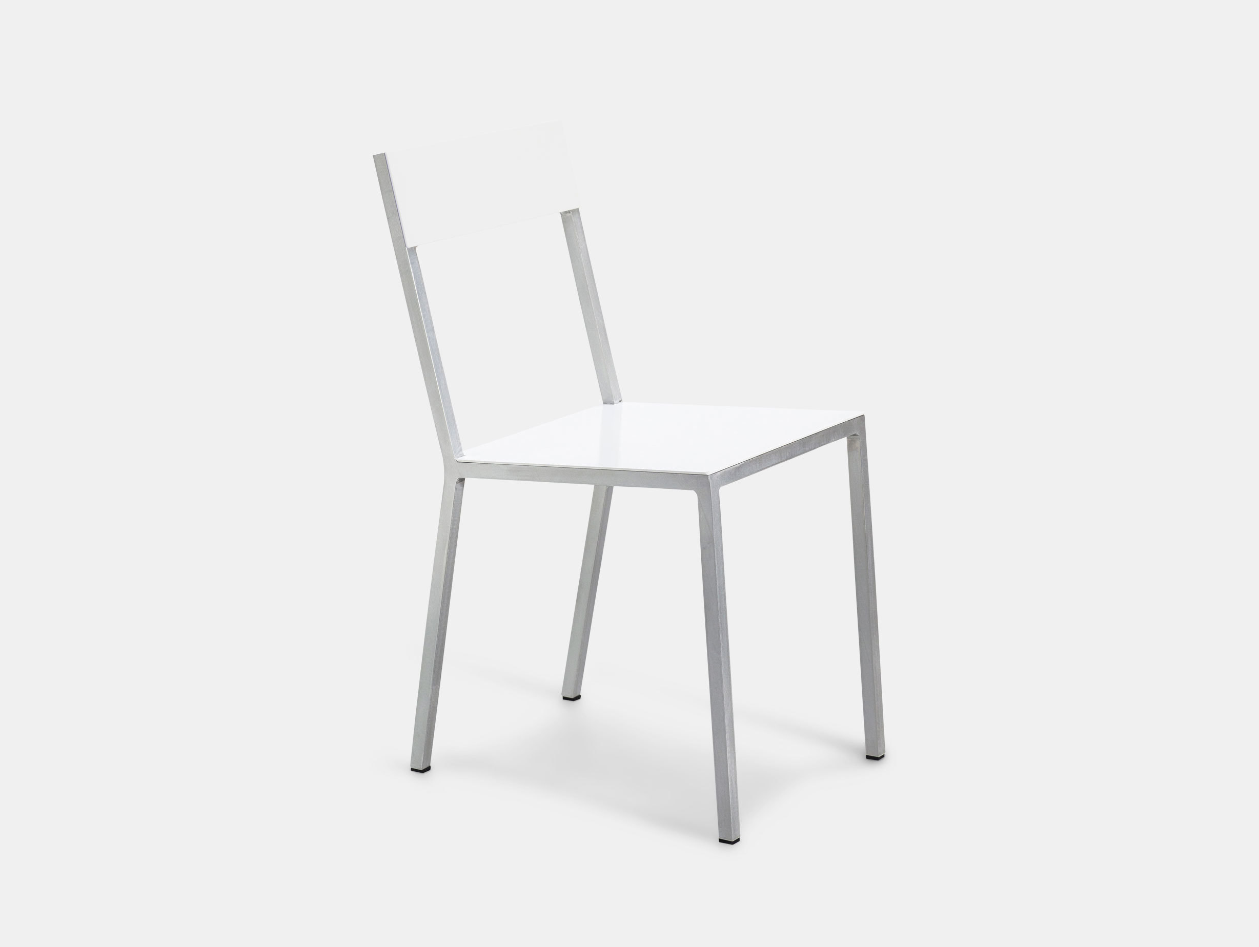 Alu Chair image 13