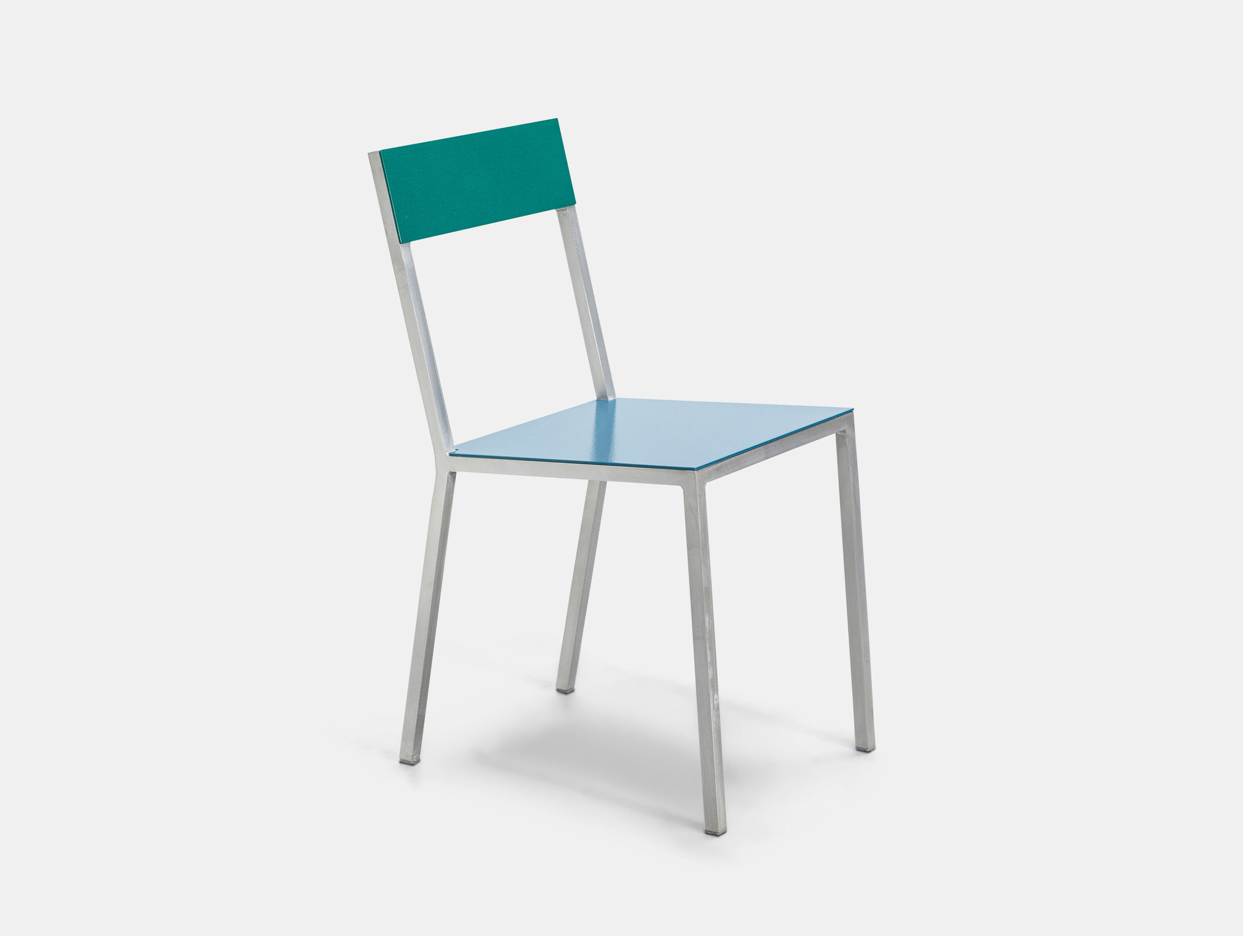 Alu Chair image 12