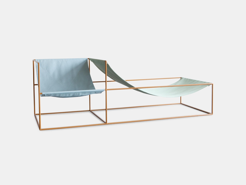 Duo Seat image 2