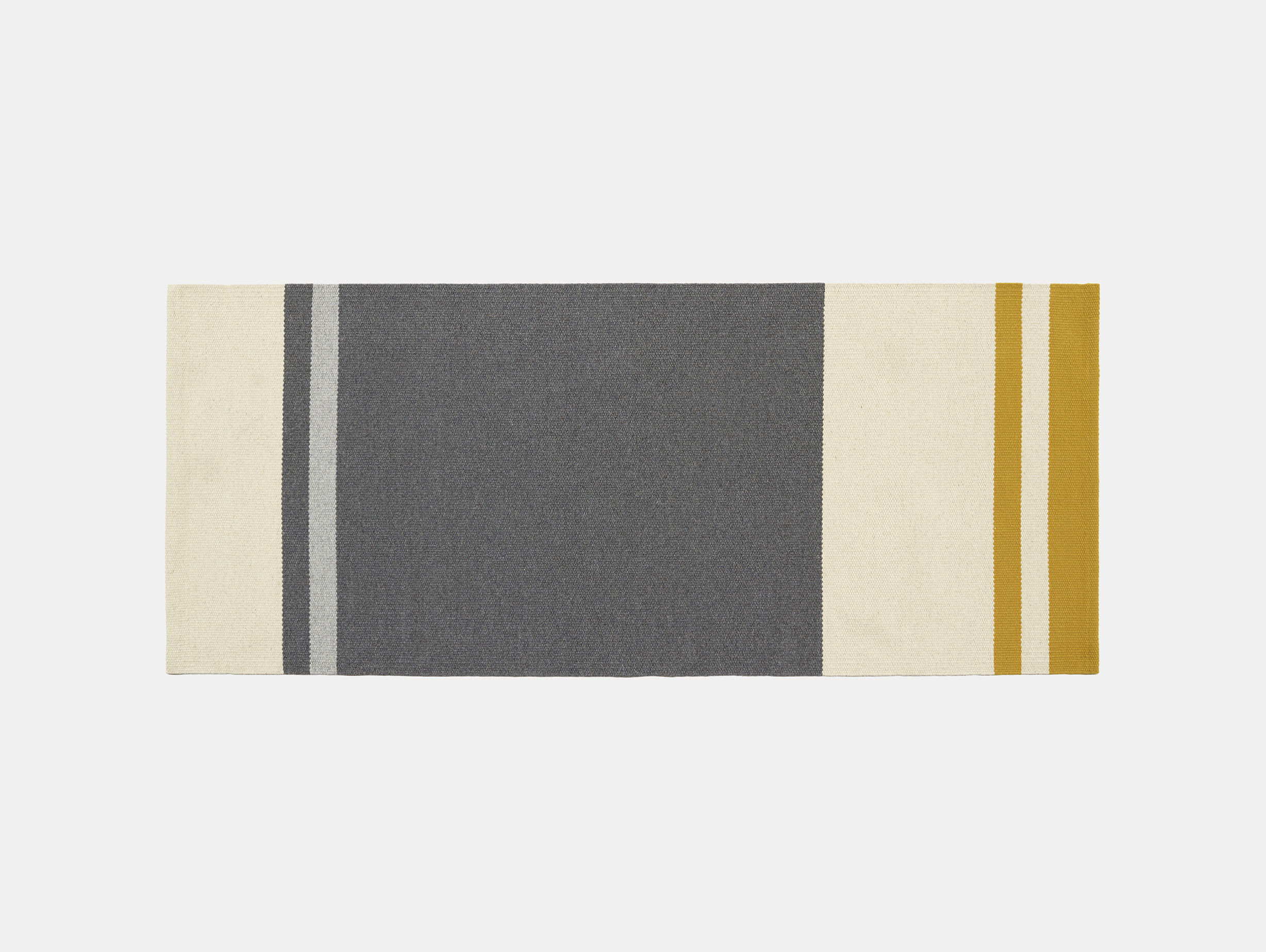 Valerie Objects Fran Rug V7017003 S Alfred Collection