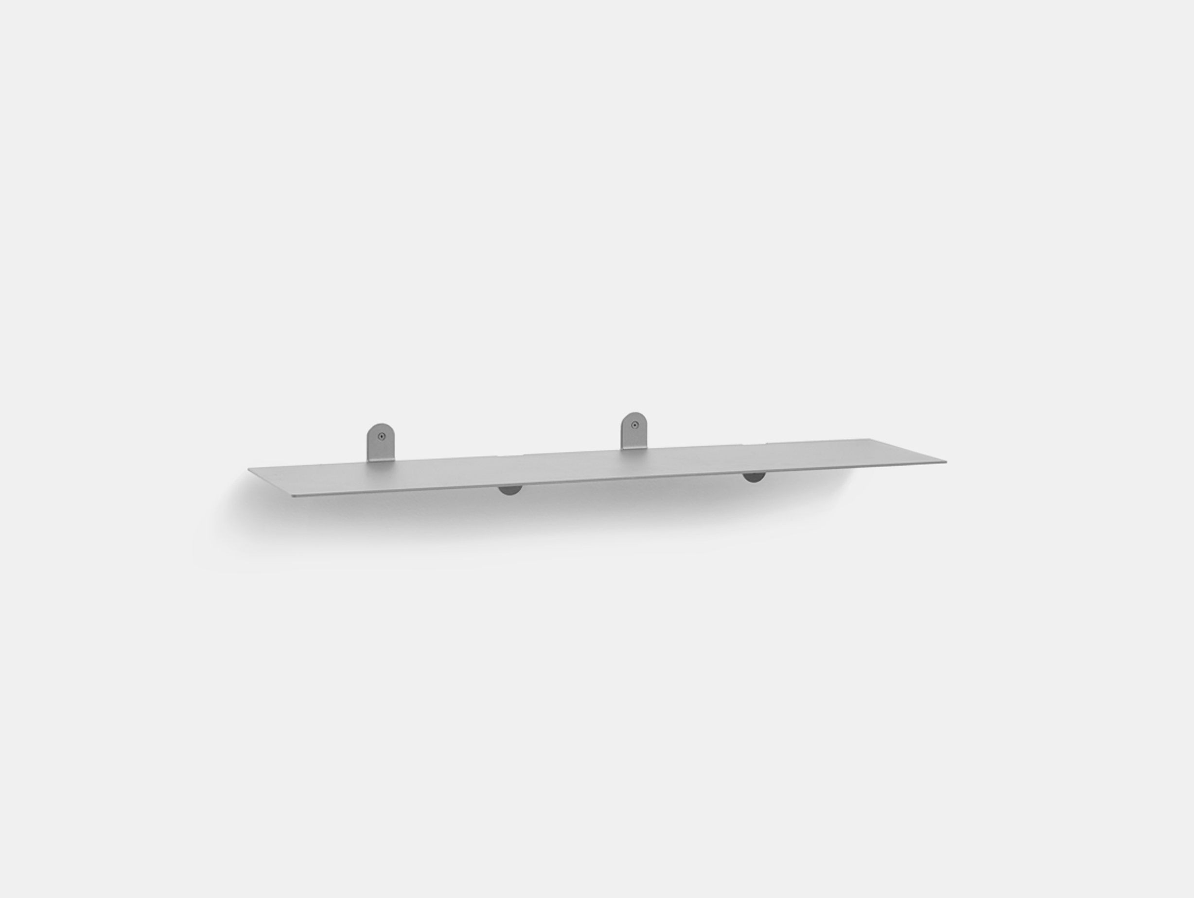 Valerie Objects Shelf No 1 2 3 4 V9017101 Lg Muller Van Severen