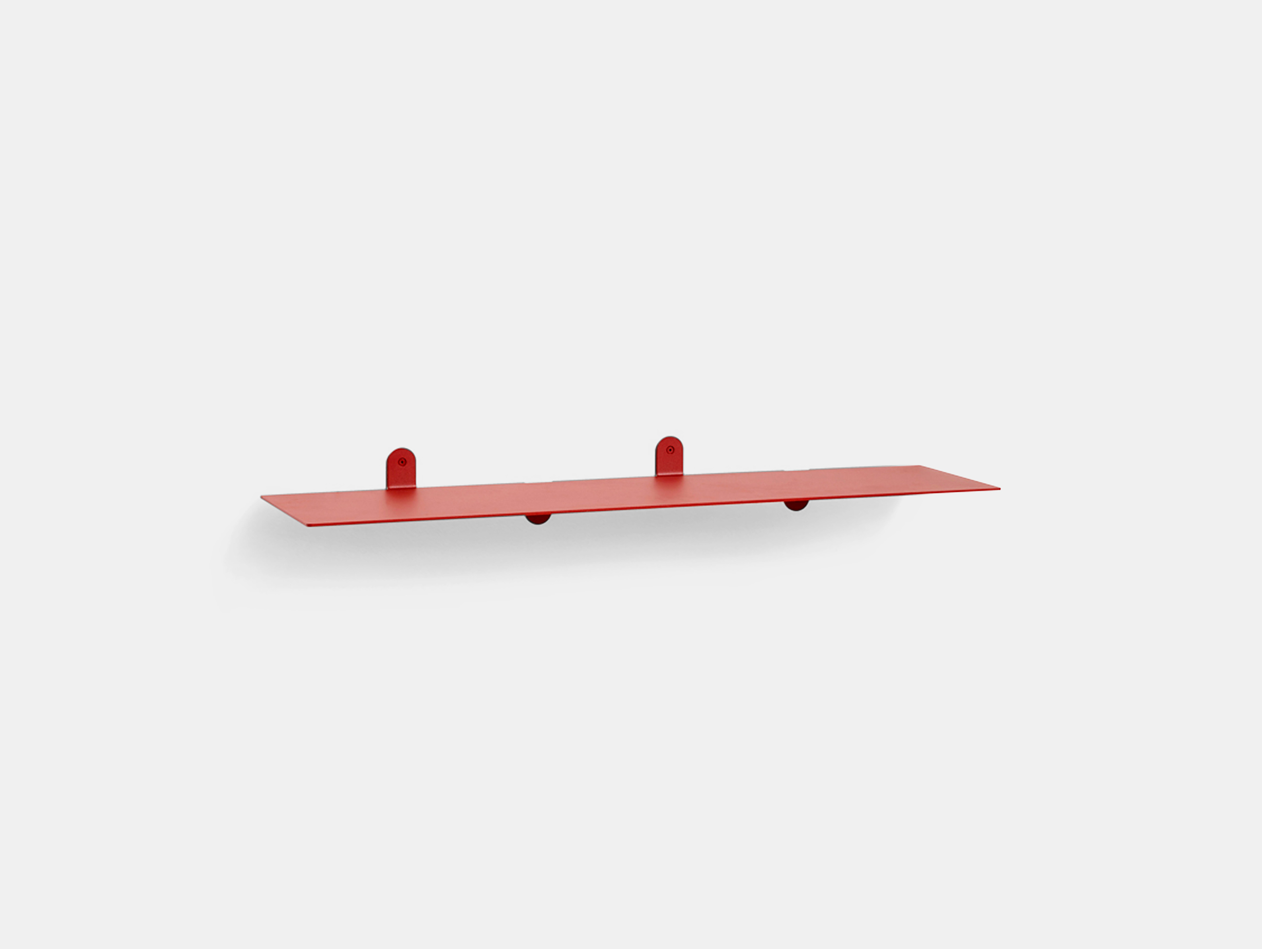Valerie Objects Shelf No 1 2 3 4 V9017101 R Muller Van Severen