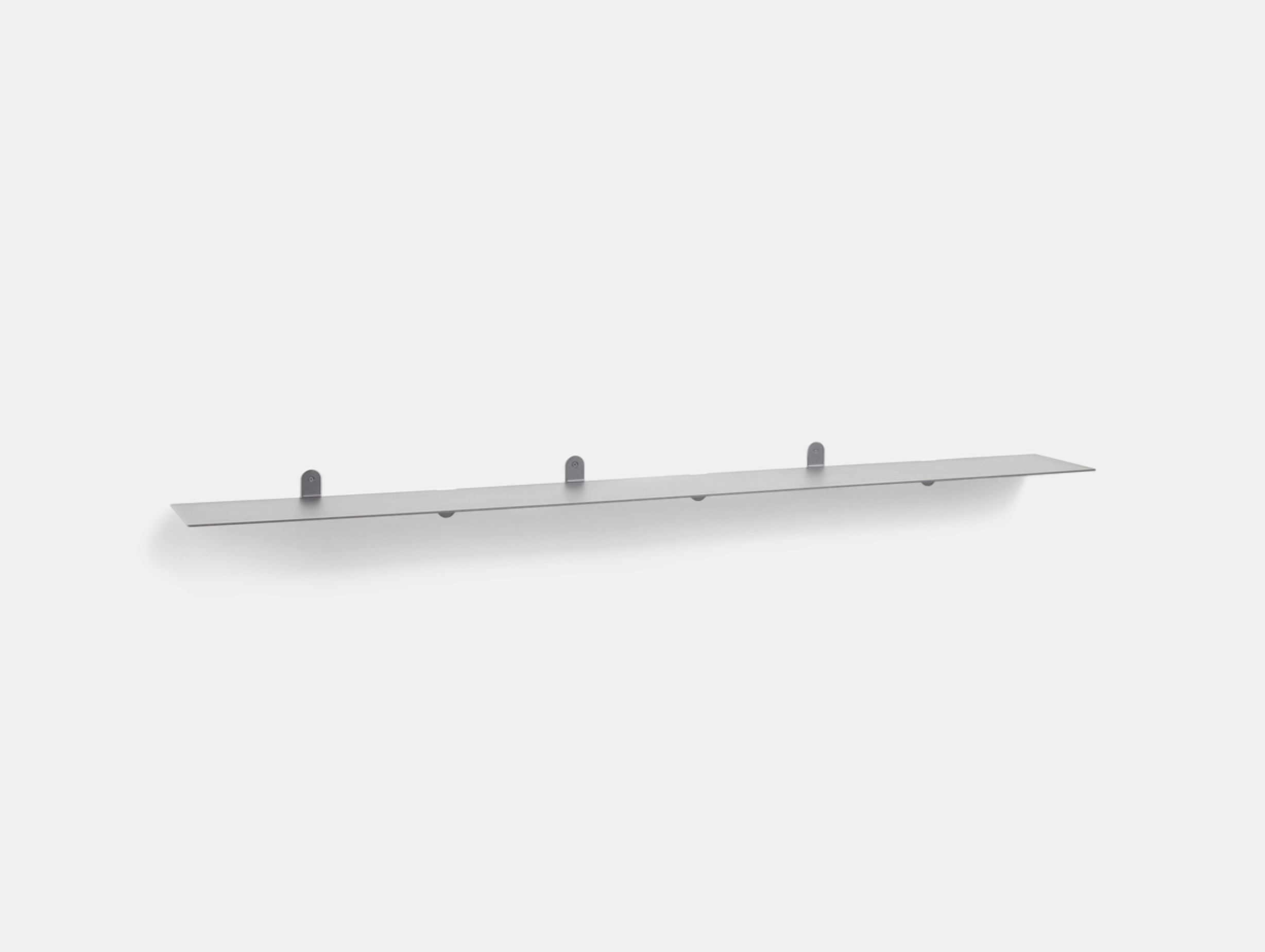 Valerie Objects Shelf No 1 2 3 4 V9017103 Lg Muller Van Severen