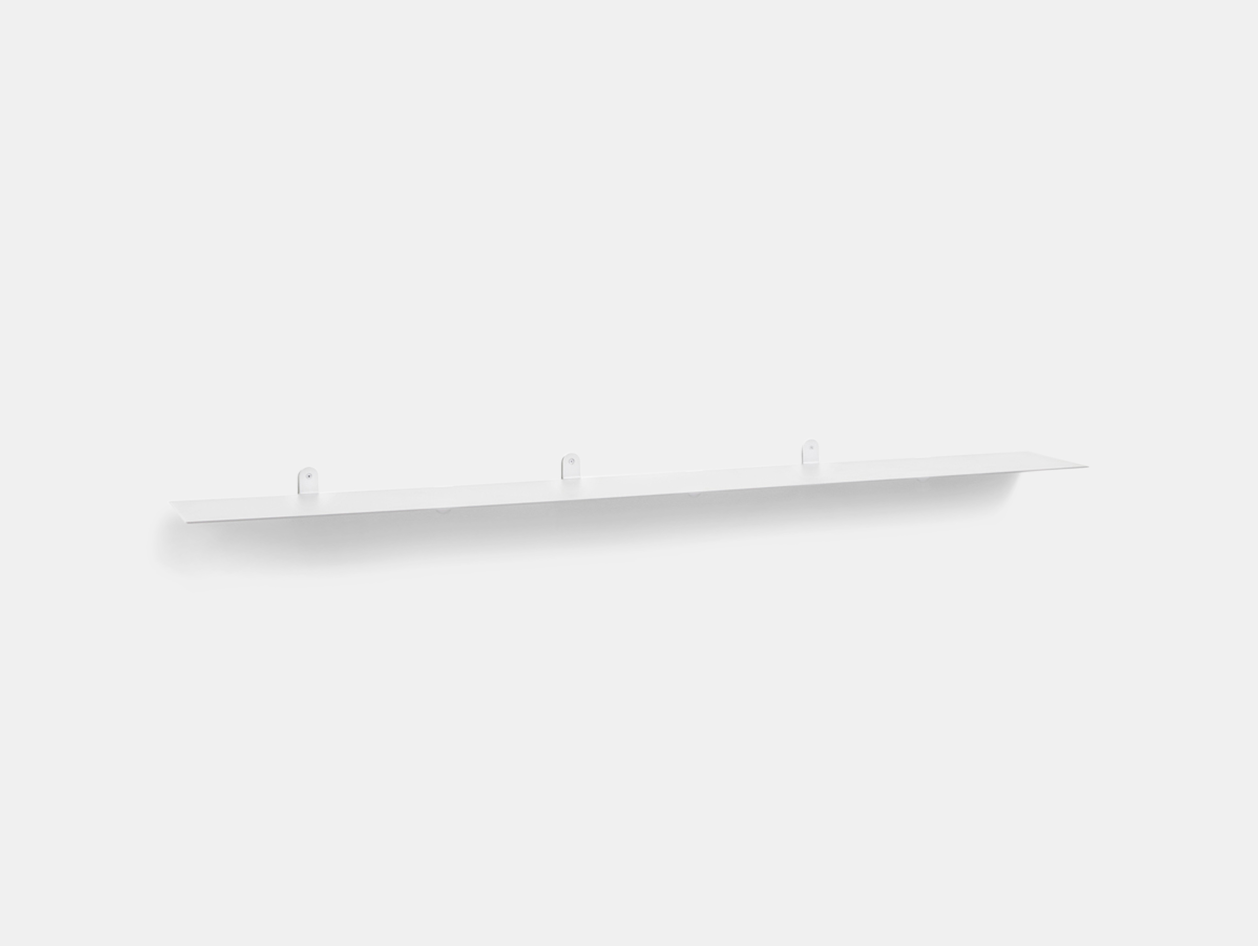 Valerie Objects Shelf No 1 2 3 4 V9017103 W Muller Van Severen