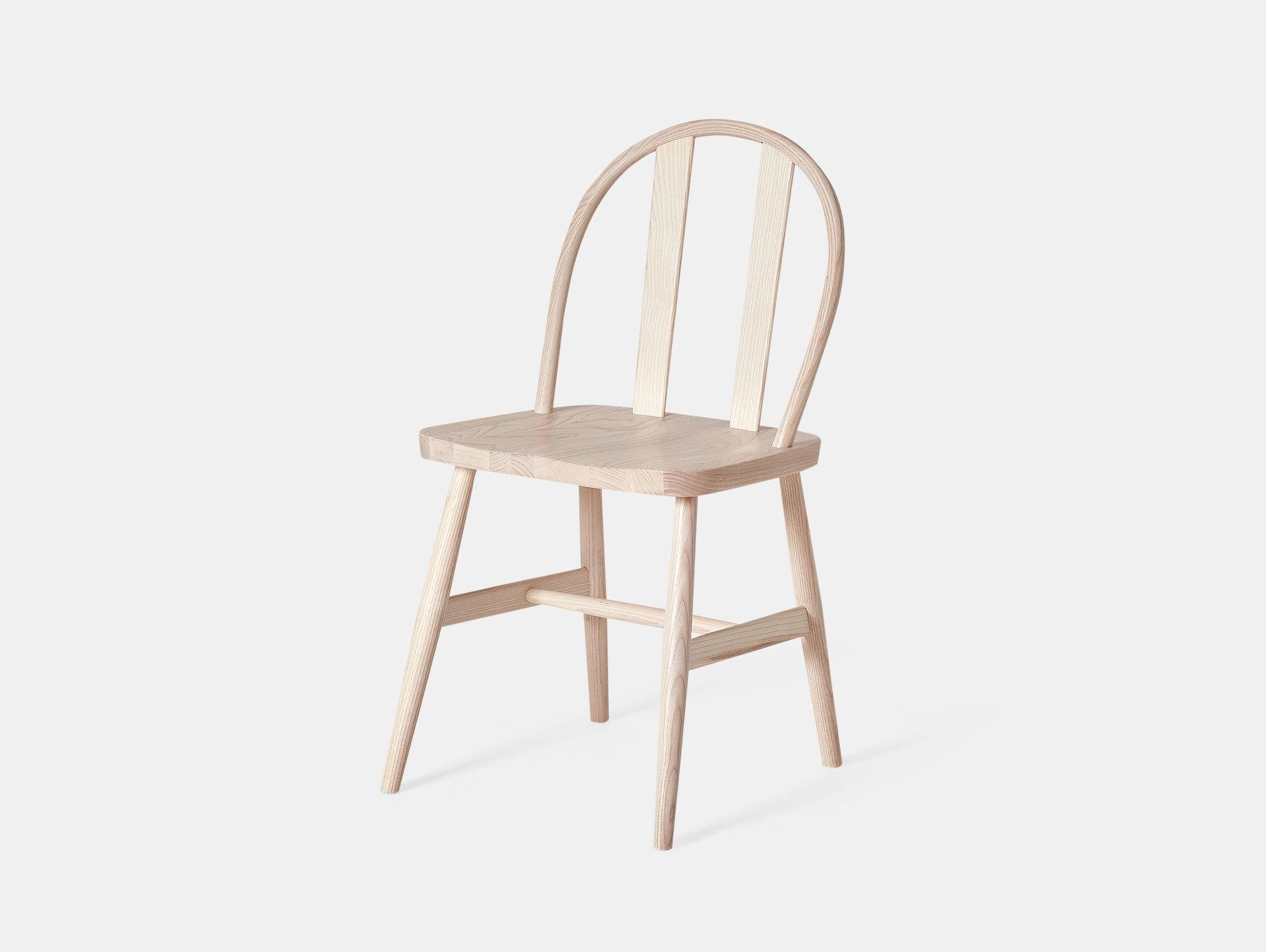 Bird Chair image 1