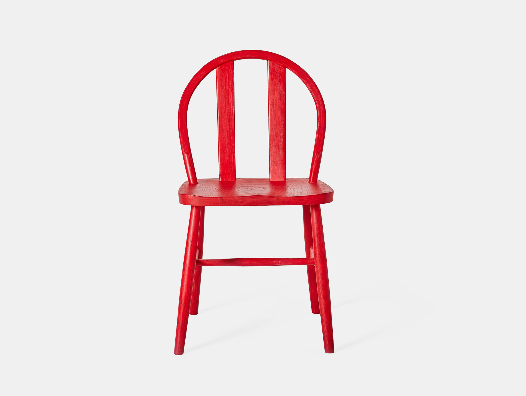 Bird Chair image 3