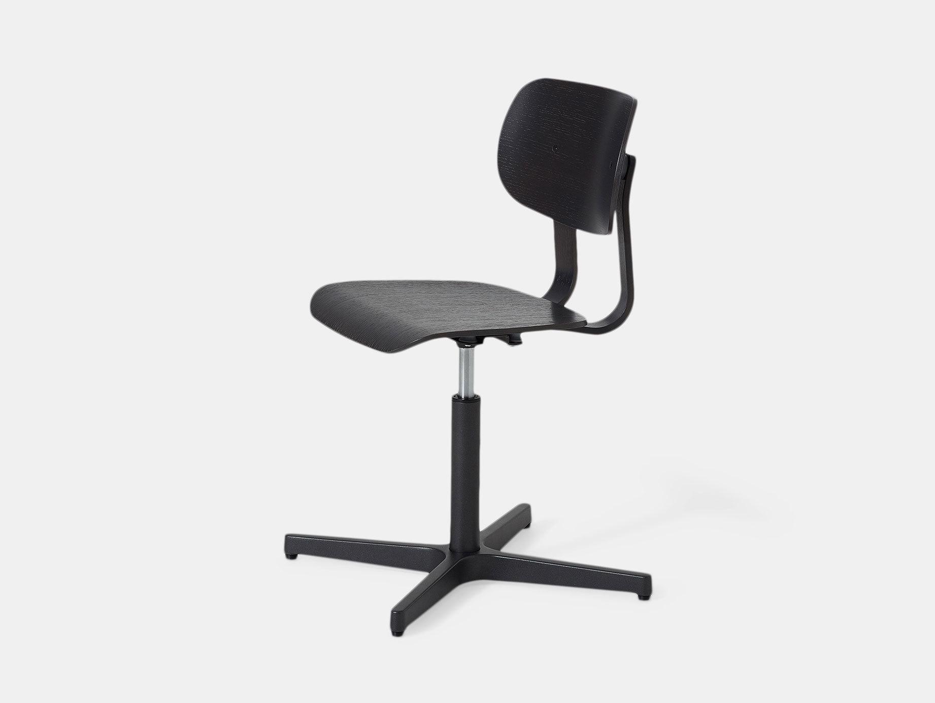 HD Chair Pedestal image 1