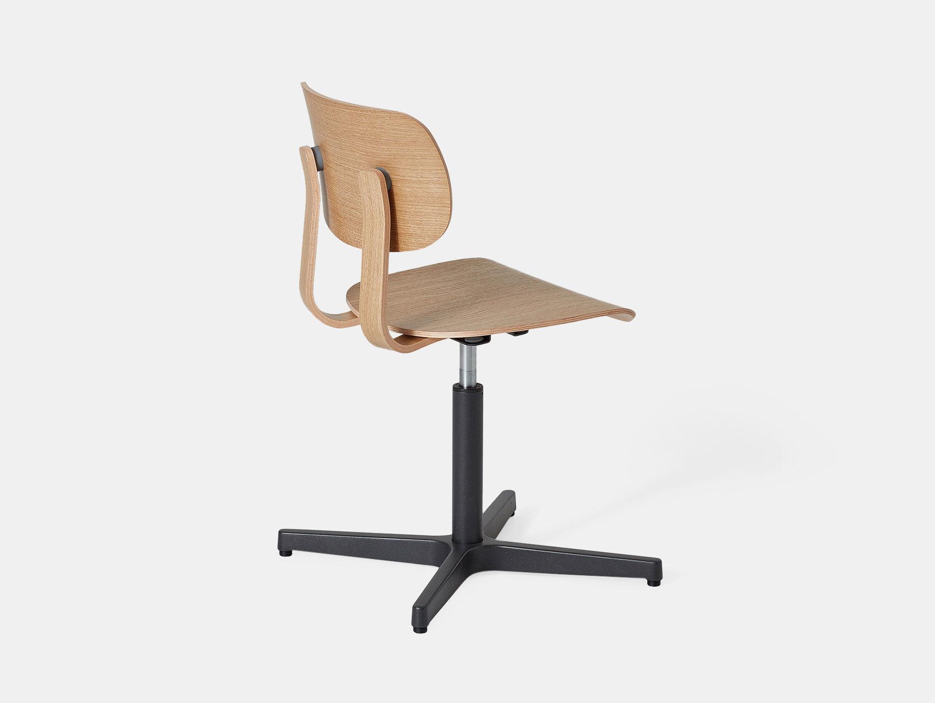 HD Chair Pedestal image 2