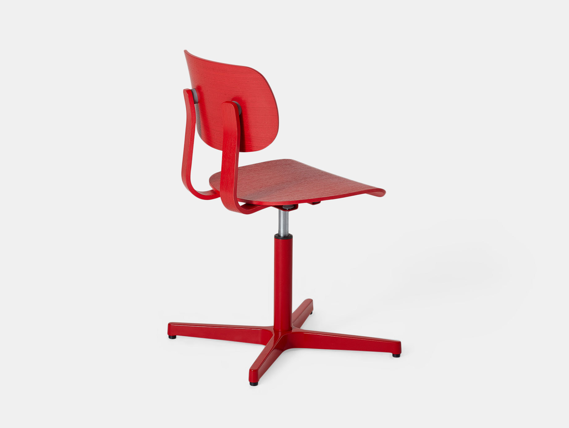 HD Chair Pedestal image 3