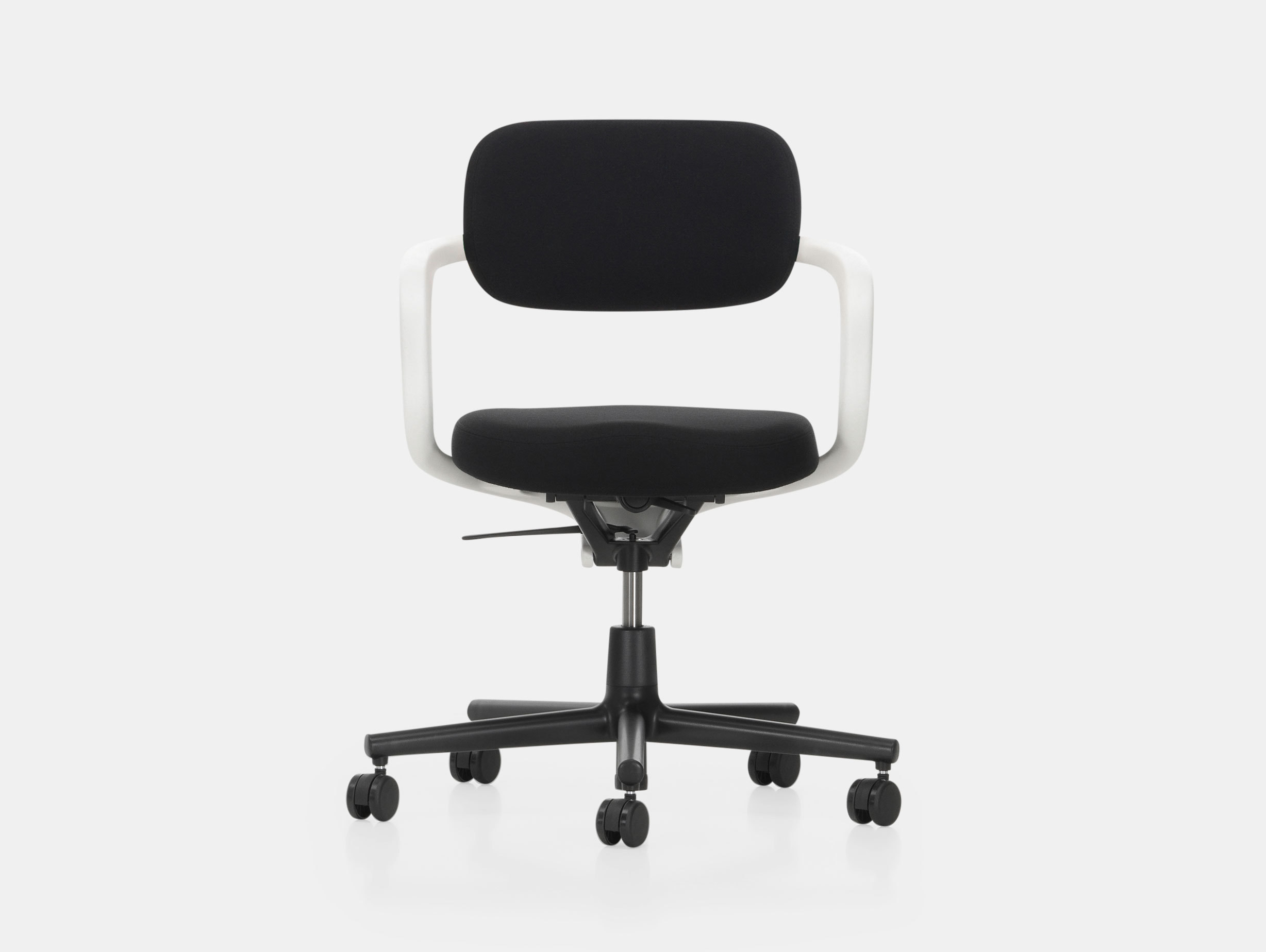 Allstar Office Chair image 1