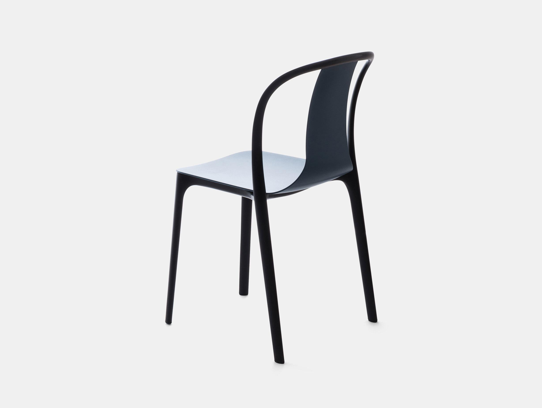Belleville Side Chair image 1