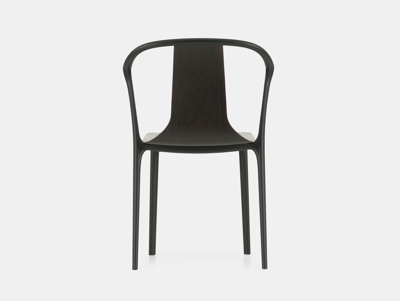 Belleville Side Chair image 4