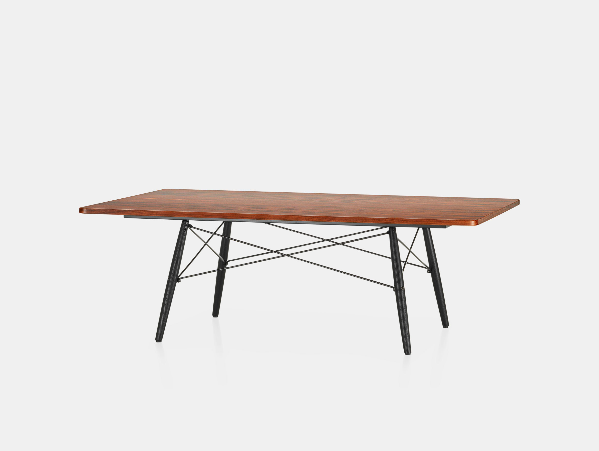 Eames Coffee Table image 2