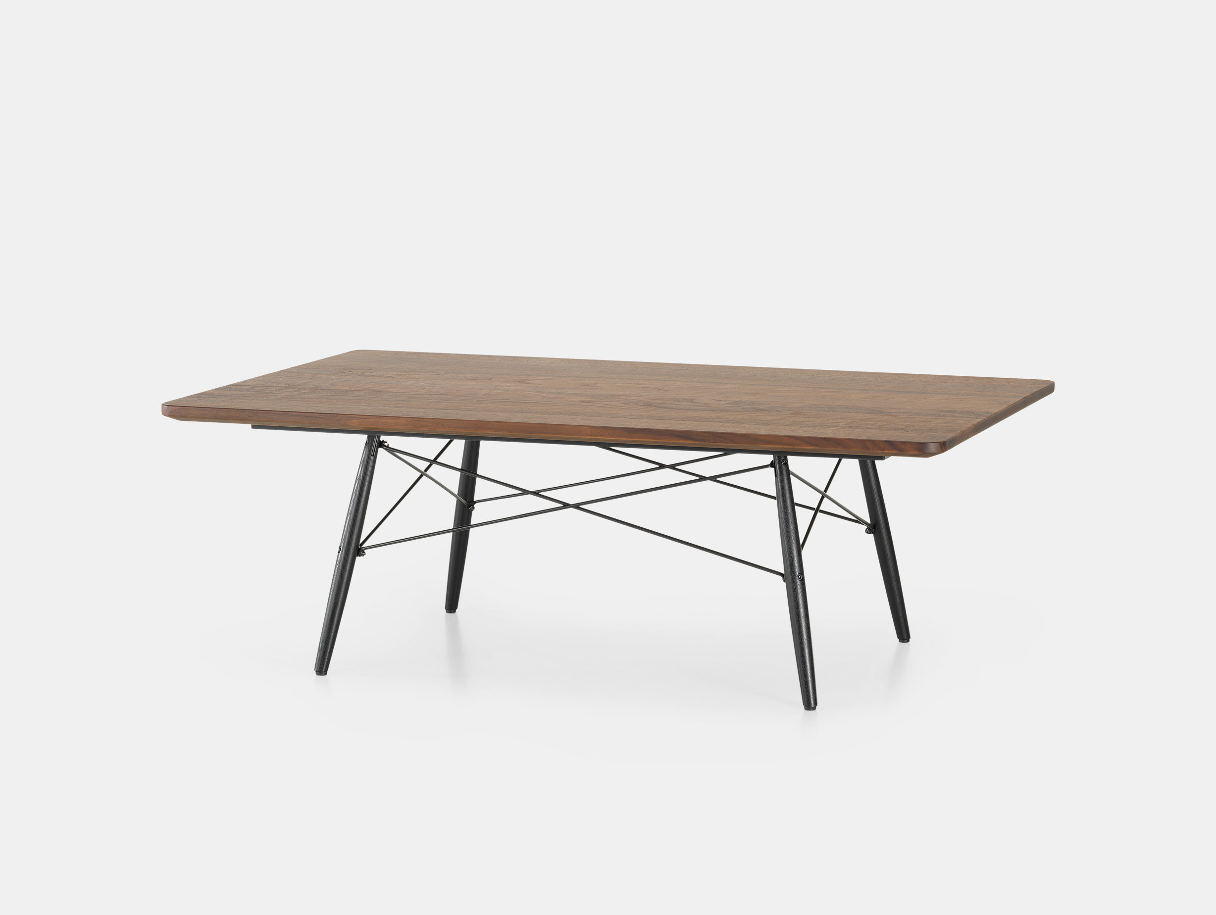 Eames Coffee Table image 1